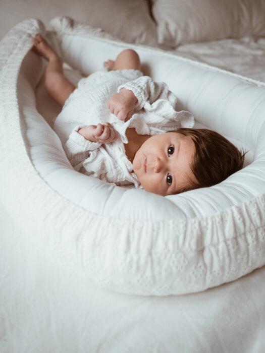 Cocon bébé
